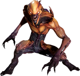 Demon#3