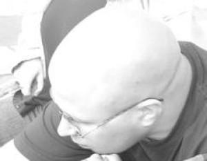 RussH's Profile Picture