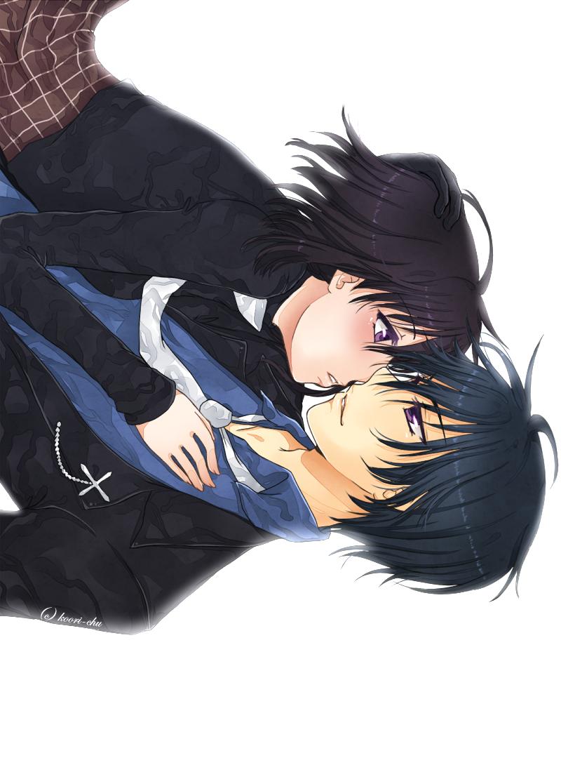 CM: Falling by KooRiiko