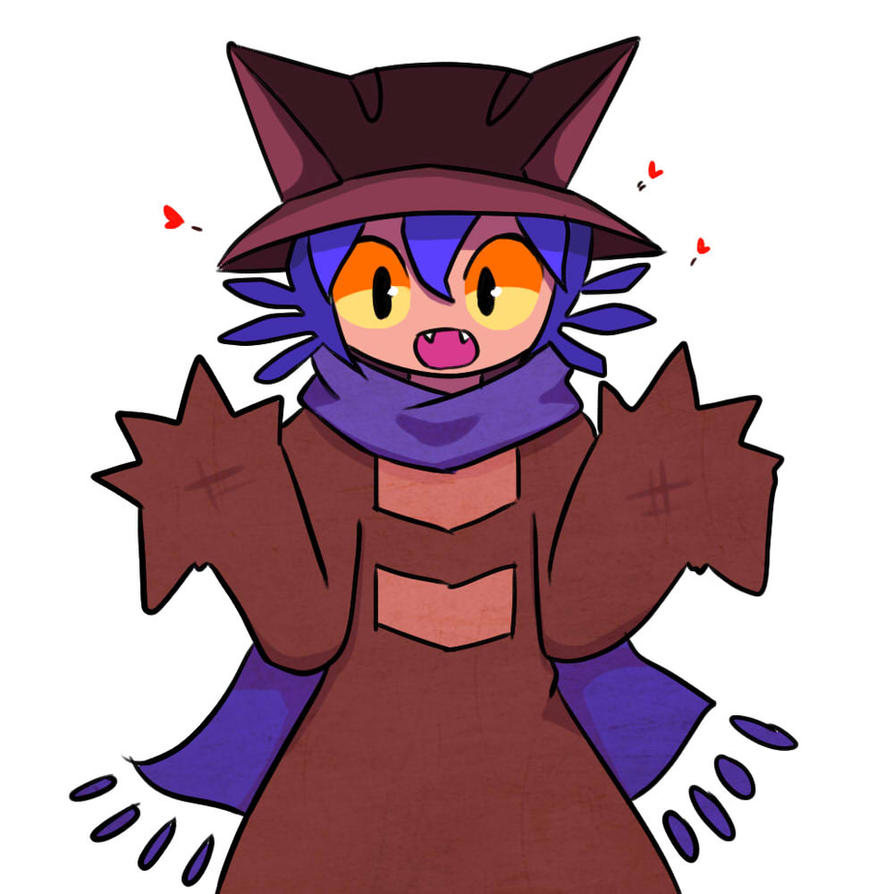 One Shot Game Niko Not A Cat