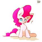 Pinkie Pieee