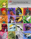 pokemon type meme, at last lol