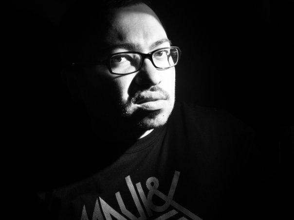 ohpablogfx's Profile Picture