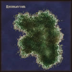 Reshkayyar Island
