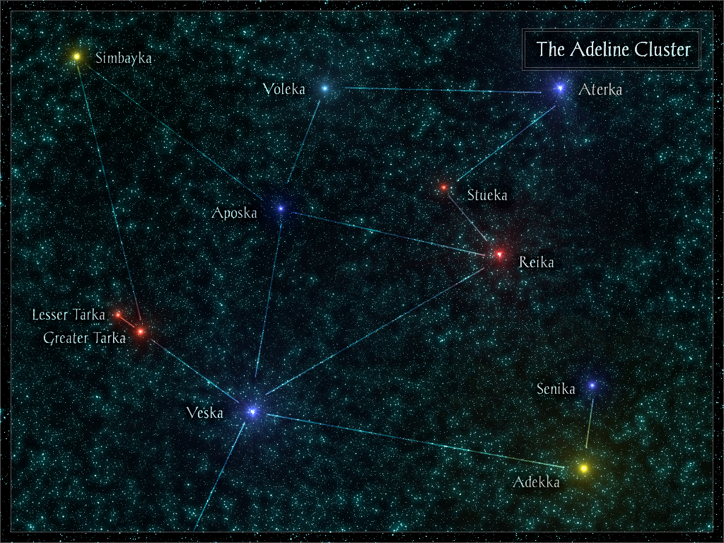 the_adeline_cluster_by_varanin-d9zfdxl.p