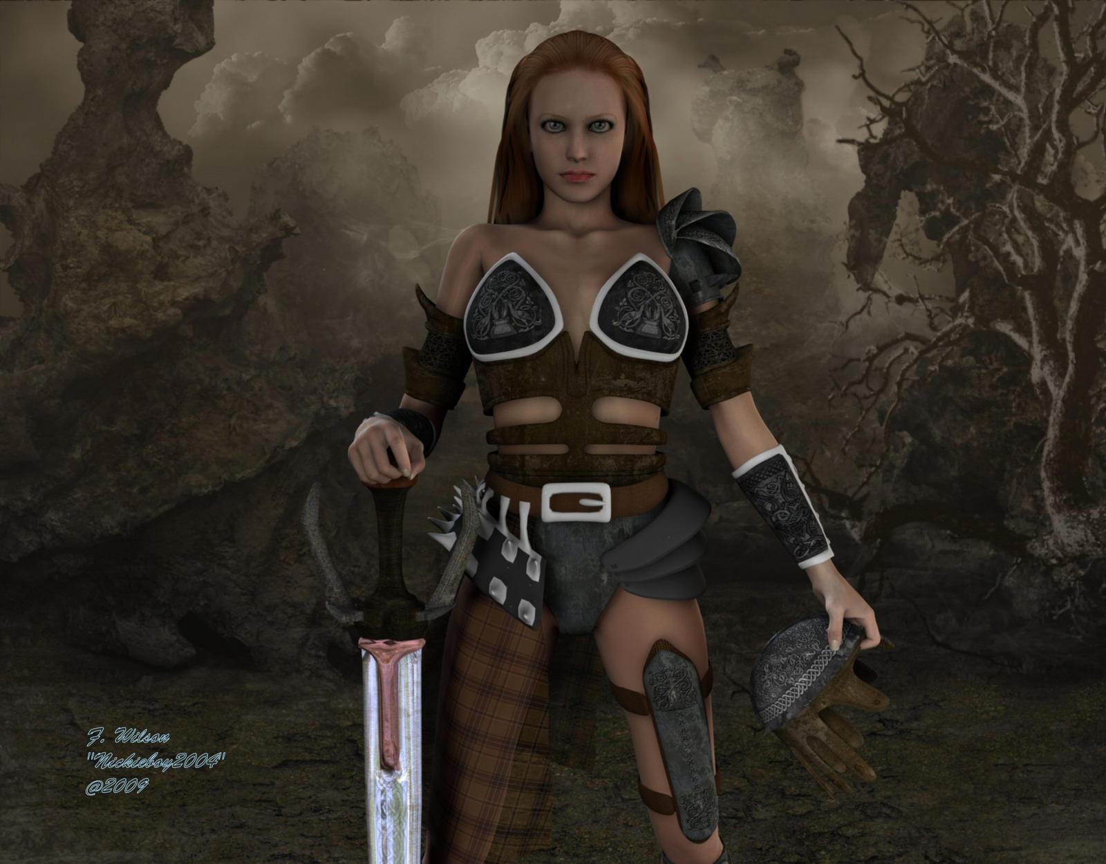 """Obrázok """"http://fc02.deviantart.com/fs44/i/2009/097/9/f/The_Highlander_by_Nickieboy2004.jpg"""" sa nedá zobraziť, pretože obsahuje chyby."""