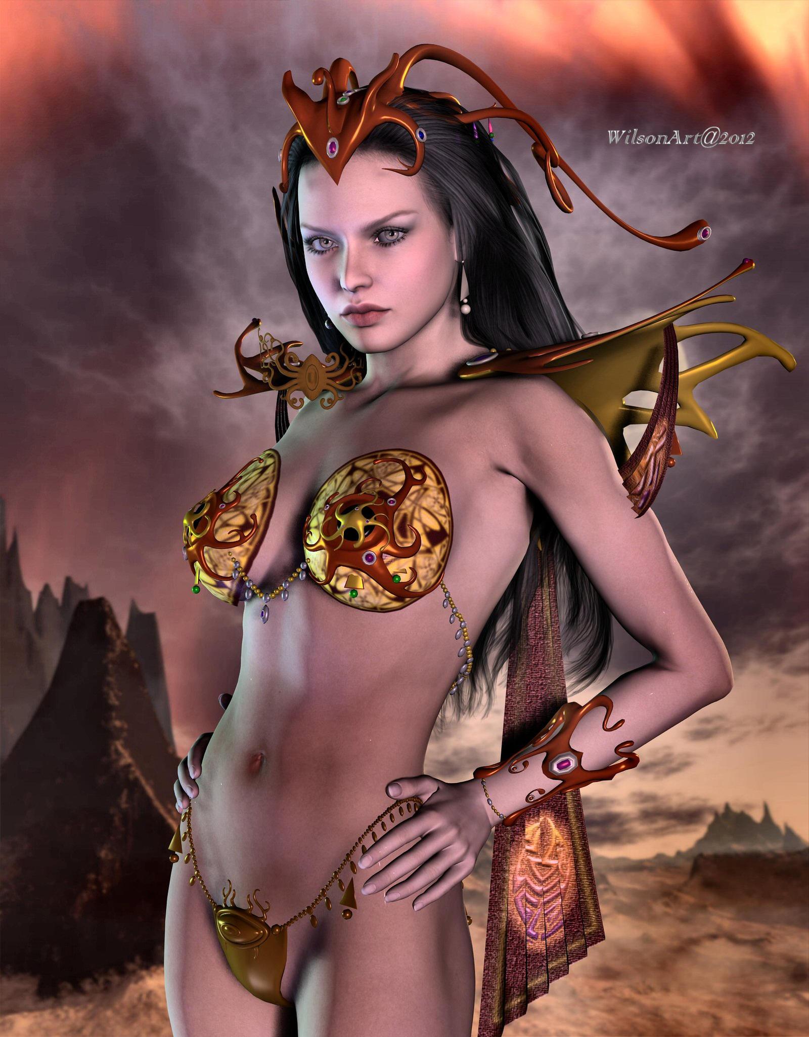 a_princess_of_mars_by_nickieboy2004-d4qexj2.jpg