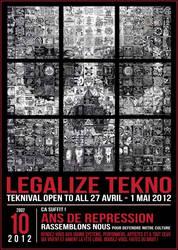 Legalize_Teknival_front