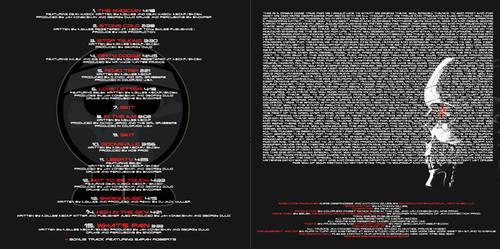 ManVSMachine_Front-Inside-cover