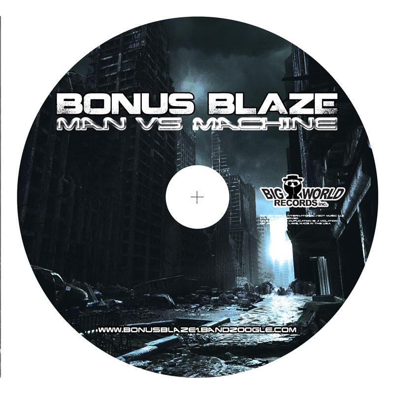 ManVSMachine_CD cover