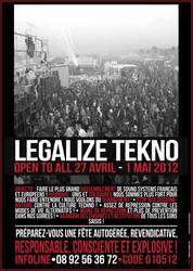 Legalize_Teknival_back