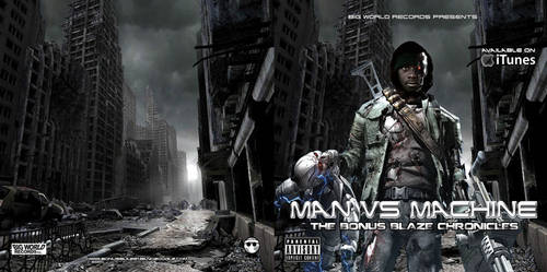 ManVSMachine_Front-cover