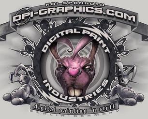 DPI Graphics header by Kai-S
