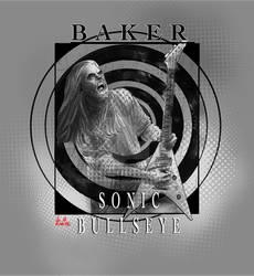 Inktober Oct.20-2019-BakerPoster Monochrome