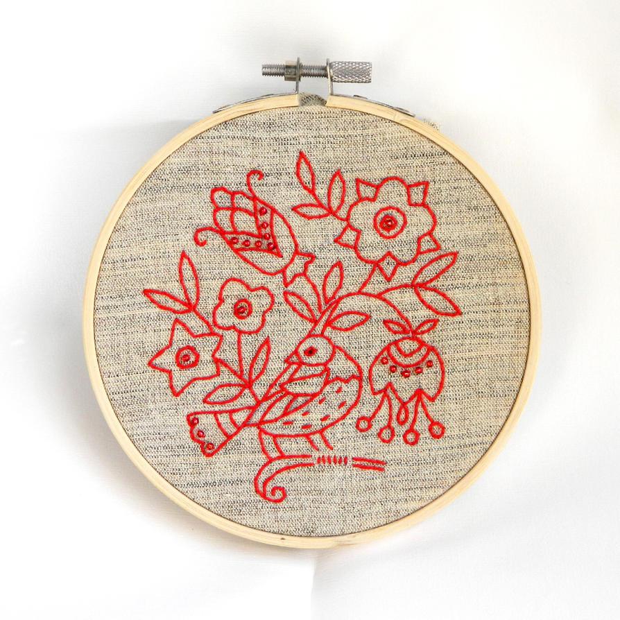 embedded_item1464615708196 by YANKA-arts-n-crafts