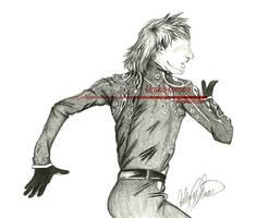Concierto de Aranjuez by Uruha-Kouyou