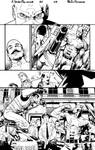A. Spider Man annual 37 page 9