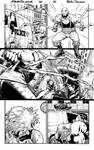 A. Spider Man annual 37 page10