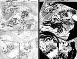 Nightwing 02 pg 05