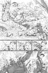 Supergirl #25 page 12