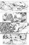 Superman WonderWoman 07 page 06