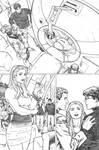 Superman WonderWoman 04 page 04 backup