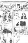 Superman WonderWoman 04 page 08 backup
