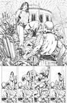 Superman WonderWoman 04 page 09
