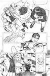Superman WonderWoman 04 page 10