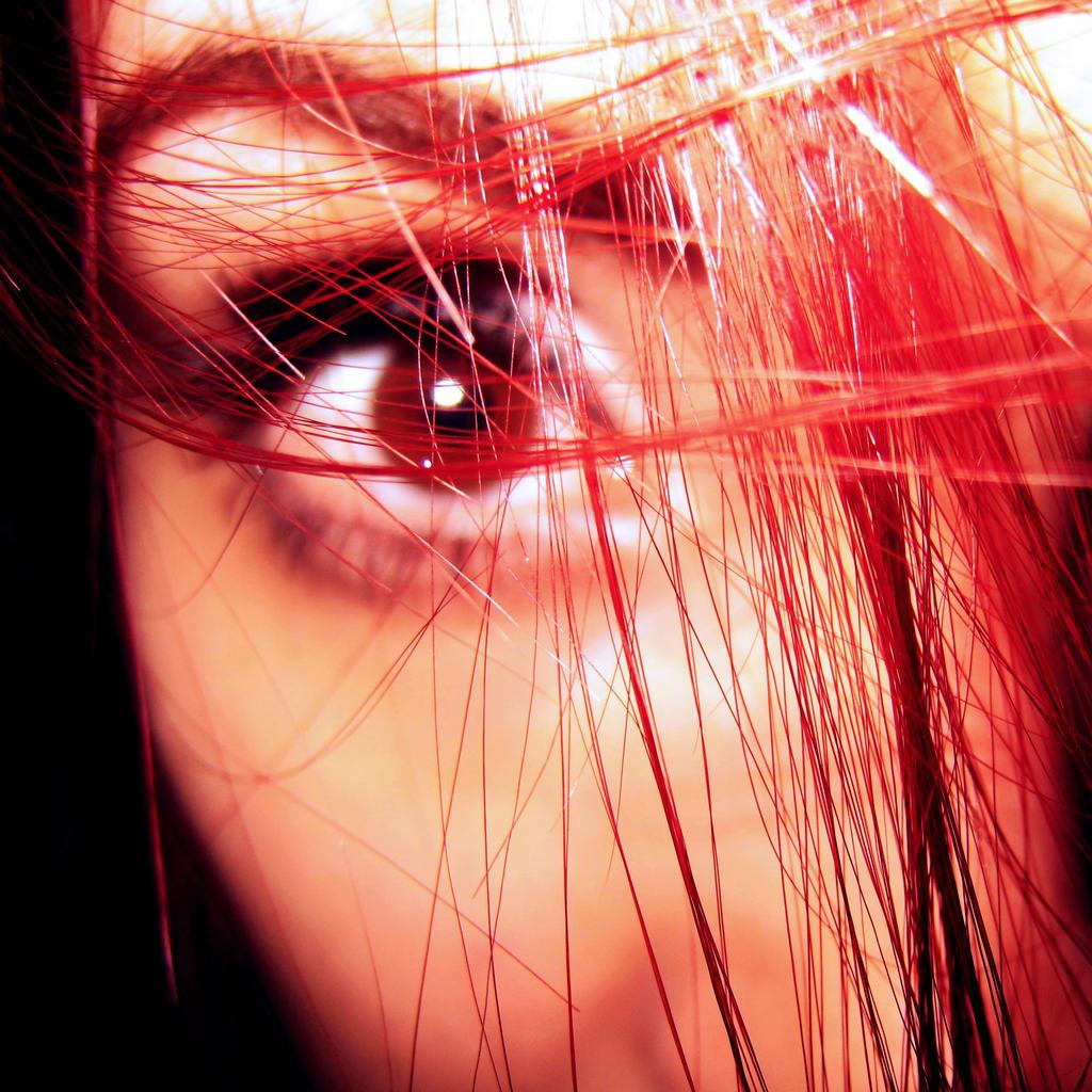 MissUrsa's Profile Picture