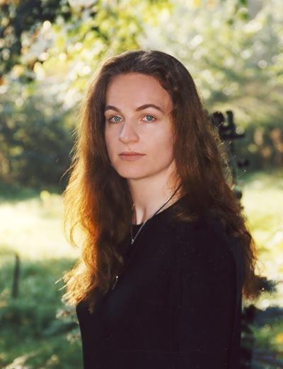 Viliggoly's Profile Picture