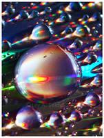 Spectrum V by Viliggoly
