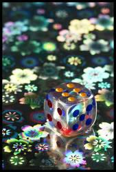 Springcube by Viliggoly