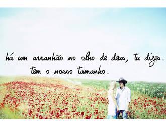 love. by psychotica