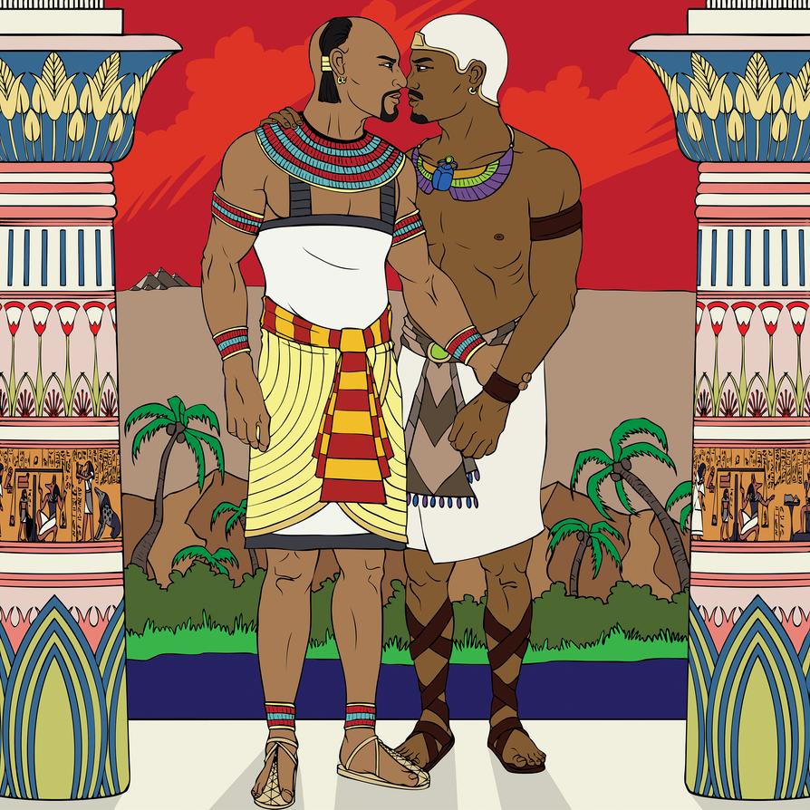 sex in prenzlau gay royal mobil