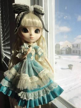 Pullip Romantic Alice 01