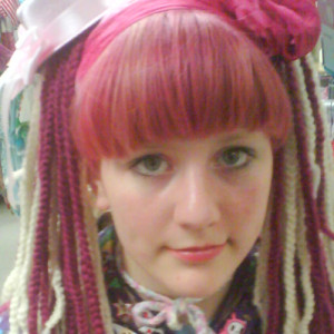 pinkbiz's Profile Picture