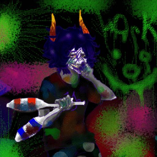 HoNk by TrollFaygo
