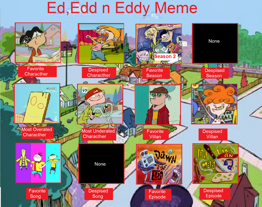 Ed Edd N Eddy Plush - Bing images
