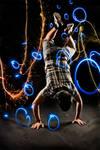 light play part3