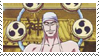Enel Stamp 2 by coffeefanatic3462
