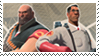 TF2 - Heavy Medic by coffeefanatic3462