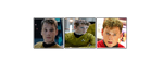 Pavel Chekov Page divider by MLP-HeartSong-FiM