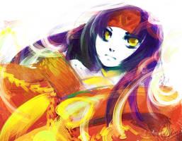 Empress by Guavi