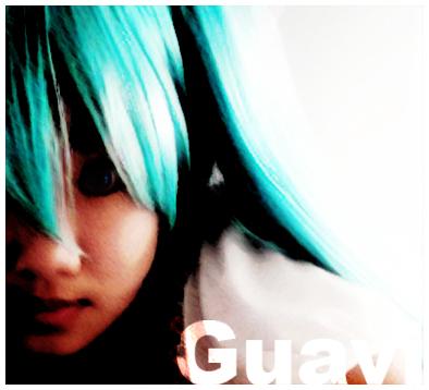 Guavi's Profile Picture