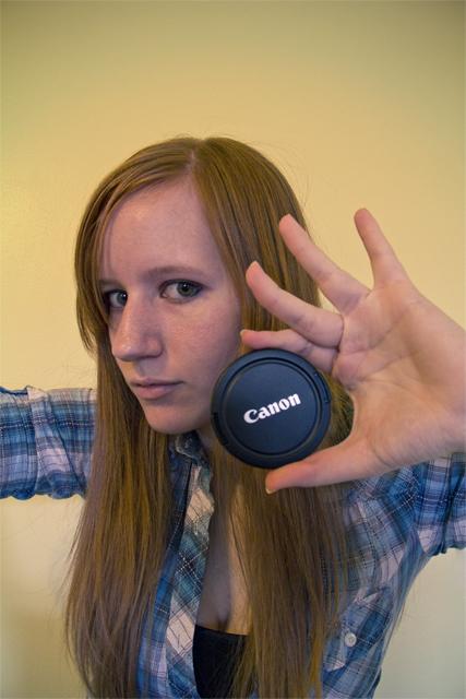 aka-elle's Profile Picture