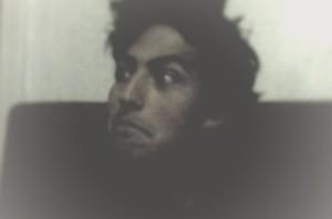 FITOSEXY's Profile Picture