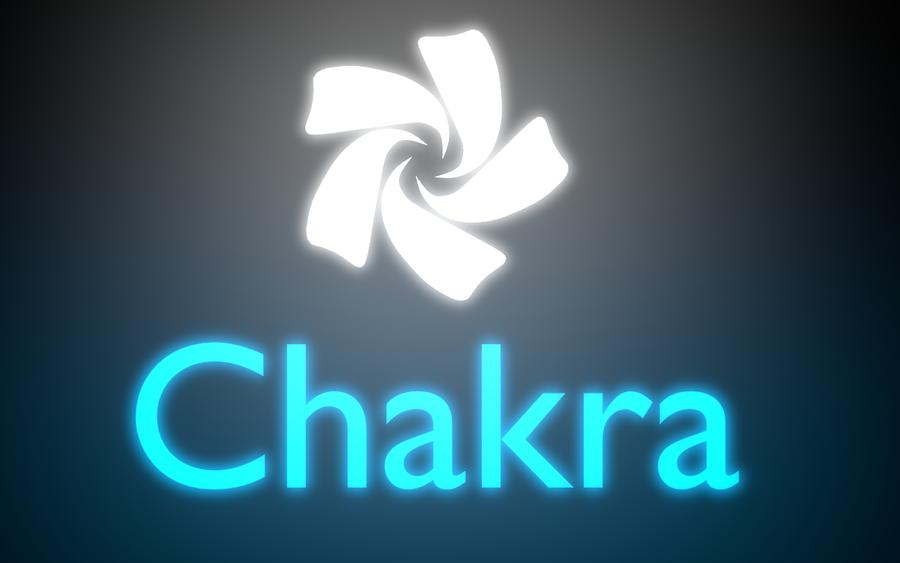 Chakra Wallpaper By Testingte