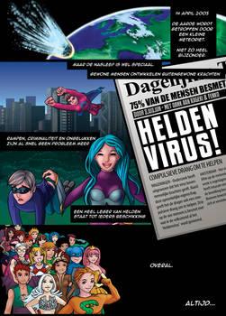 Heldenvirus page 1