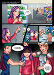 Heldenvirus page 2